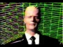 Max Headroom, The Best Bits Ever!| History Porn