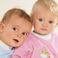 Продажа  одежды Северодвинск/Детский шоппинг