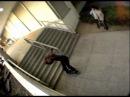NEW Vincent Luevanos Nov 2011 Street Video Part