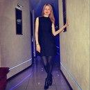 Фотоальбом Диляры Кабировой-Фахрутдиновой