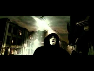 Eminem - Say My Name [MUSICVIDEO HD]