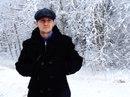 Фотоальбом человека Дмитрия Савченко