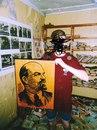 Фотоальбом человека Евгения Карайланди