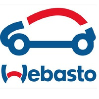 Webasto Centr