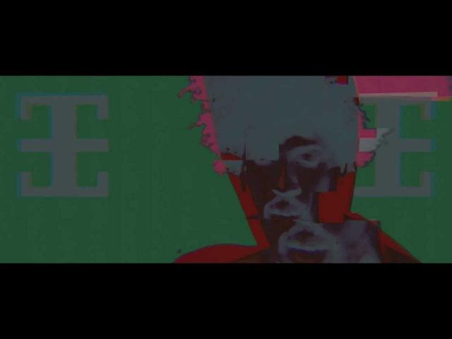 TiDUS | Apocalypse | New Age LP