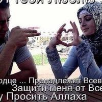 НурланДосмухамбетов