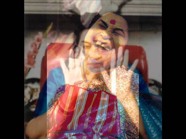 Raga for Vishuddhi - Jayiaywanti - Music Meditation