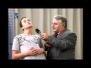 Хасай АЛИЕВ. Здоровье и метод «Ключ». Передача 3.1 (22.09.2012, Часть 1). Семейный доктор