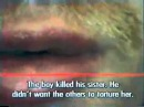 Что делали русские солдаты с наемницами-снайпершами в Чечне.2001 год .Часть 2.