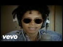 Womack Womack - Teardrops (Official Video)