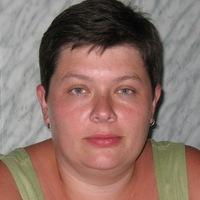 Юлия Кижевич
