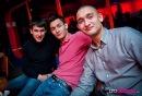 Личный фотоальбом Serg Vasilev
