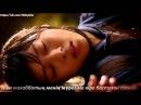WAX - LOVE WIND (Әмірші Әйел ОСТ 2) [kaz_sub_OST_Empress Ki]