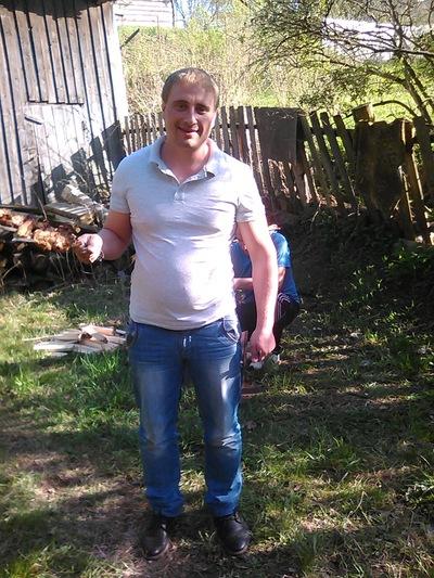 Алексей Купцов