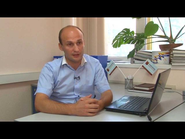 Диалог с юристом: Кредитное страхование