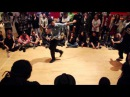 Steve Veusty Vs Gino | HOUSE FINAL | The Kulture of Hype and Hope | Orokana Films