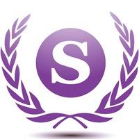 Smarti System. Лечение приборами Smart Life