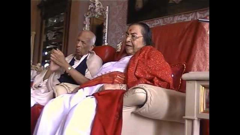 Lal Meri Pat. Nirmal Sangeet Sarita