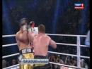 2012-02-25 Аlехаndеr Роvеtkin vs Маrсо Нuck (WВА Неаvуwеight Тitlе)