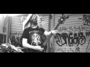 VOICES OF RUIN Death's Design Music Video Metal Injection