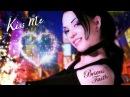 Brioni Faith - Kiss Me