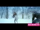 казакша клиптер 2015 NUR MAX - СЕН ГАНАСЫН - Hit Music TV