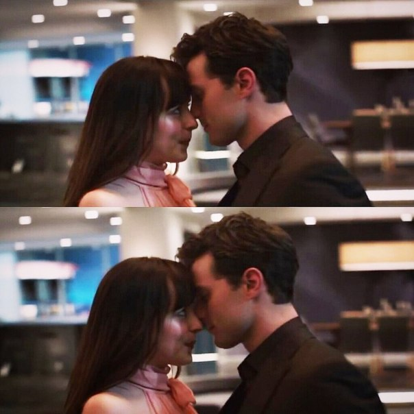 Fifty Shades Freed Soundtrack Mp3 Download Zip