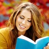 www.med-ative.ru - здоровье и красота