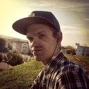 Фотоальбом человека Кирилла Круглова