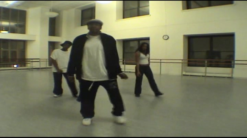 Moncell.ILL.Cosby.Durden.Basic.Movement.Principles.2009.DVDRip