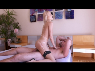 Alex grey anal, blonde, blowjob, facial cum, one on one, petite skinny, shaved pussy, small boobs, stockings