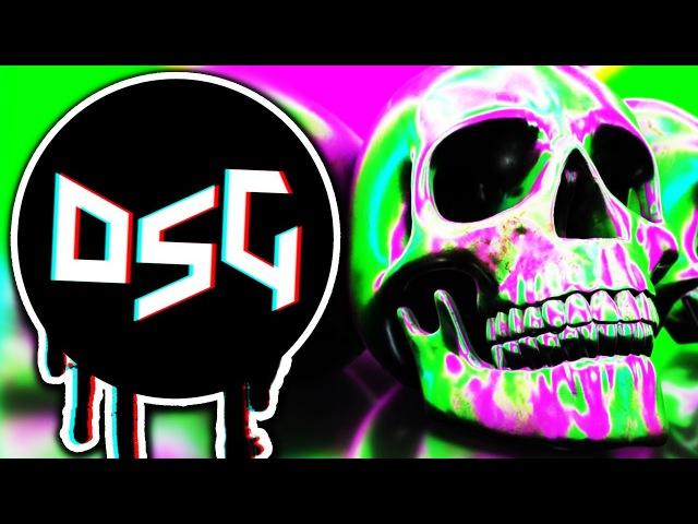 Datsik Virtual Riot - Nasty