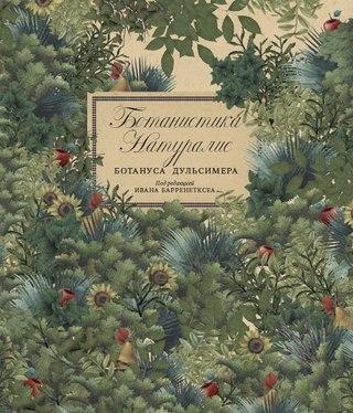ЖДЕМ ЦЕНУ! от 10 лет...  В этой книге великий учёный Ботанус Дульсимер рассказывает о выведенных им необыкновенных растениях. Среди них — Олива Воинственная и знаменитая Груша Воздухоплавательная. Всякий раз, когда где-нибудь появляются Ботанус и его удивительные растения, привычный и спокойный ритм жизни нарушается, и даже в самой тихой деревне всё переворачивается с ног на голову. Я посвятил Её Величеству Ботанике всю жизнь, но впервые, о любезный читатель, дерзаю представить на твой суд некоторые сорта растений, выведенных мною лично. Я осмеливаюсь высадить их на всеобщее обозрение, дабы книга эта стала зерном, из которого взойдут ростки нового, а там, глядишь, созреют и плоды! Ведь в будущем, дорогой читатель, всё, наверное, станет другим. И парусные суда, бороздящие океаны, и кареты с телегами, что громыхают нынче под твоими окнами, и, как знать, друг мой, может быть, даже и сама книга.