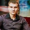 Dmitry Kaluzhskikh