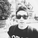 Шаха Курбанов, 23 года, Москва, Россия