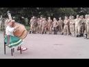 Зворушливі слова дитини до наших Захисників До сліз! ЗСУ Українка Вірю в ЗСУ Україна ЗвучанняДуші