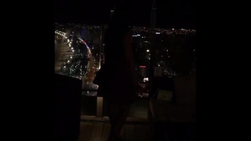 40 й этажик Skylight bar Nha trang 2016 Веселюсь😂❤😘💃🔮Всем добра✌🙋