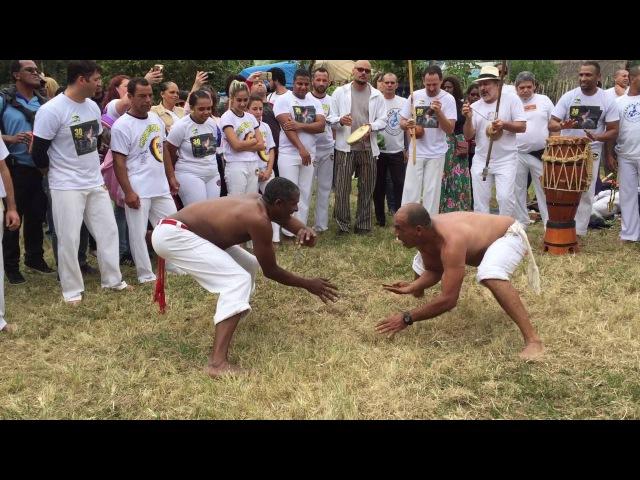 Capoeira Meia Lua: Quilombo São José da Serra. Navalha. IMG_1372. 369,3 MB. 13h31. 14mai16. 09