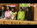 Vietsub Heroes Ep 8 2 Guest Yoo In Na Ji Yeon IU Nicole Lee Jin Gahee