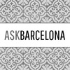 Ask Barcelona