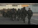 Трейлер фильма памяти Арсена Павлова Его батальон
