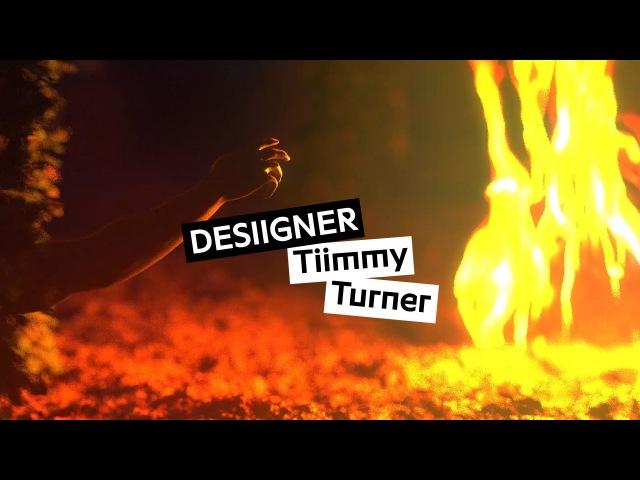 Desiigner Tiimmy Turner Official Lyric Video