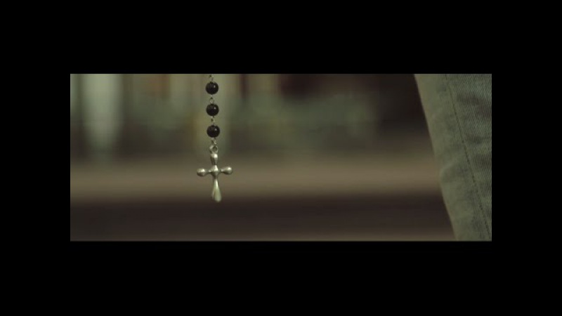 NoRo Jiro - Achqerd indznic chtaqcrecir Official Music Video Full HD 2016