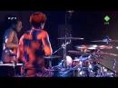 George Benson Affirmation live at North Sea Jazz 2008