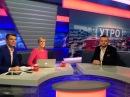 Ведущий Петр Чарушин на телеканале Life78 Свадебные тренды 2016 и свадьба за границей