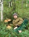 Фотоальбом Олега Павленко