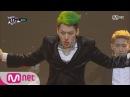 [STAR ZOOM IN] 'Vampire' Block B - Very Good ★Halloween Stage★ [M COUNTDOWN EP.355] 151022 EP.37