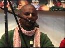 Madhava das Bhakti sangama Ukr Fest 10 09 10