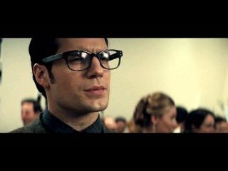 Batman v Superman trailer (fixed)