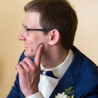 Александр Ерисов